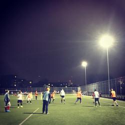 Village Manchester Football Club Feb 2017  (31).JPG