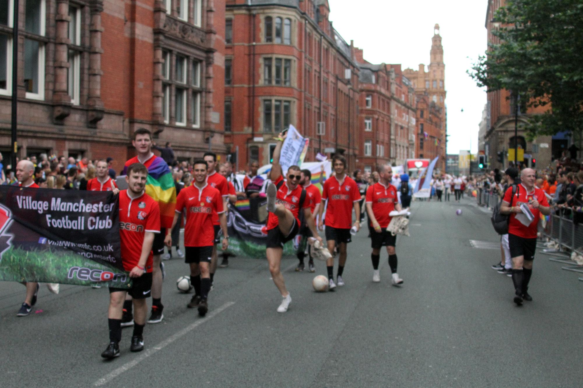VMFC at Manchester Pride parade 2015  (18).jpg