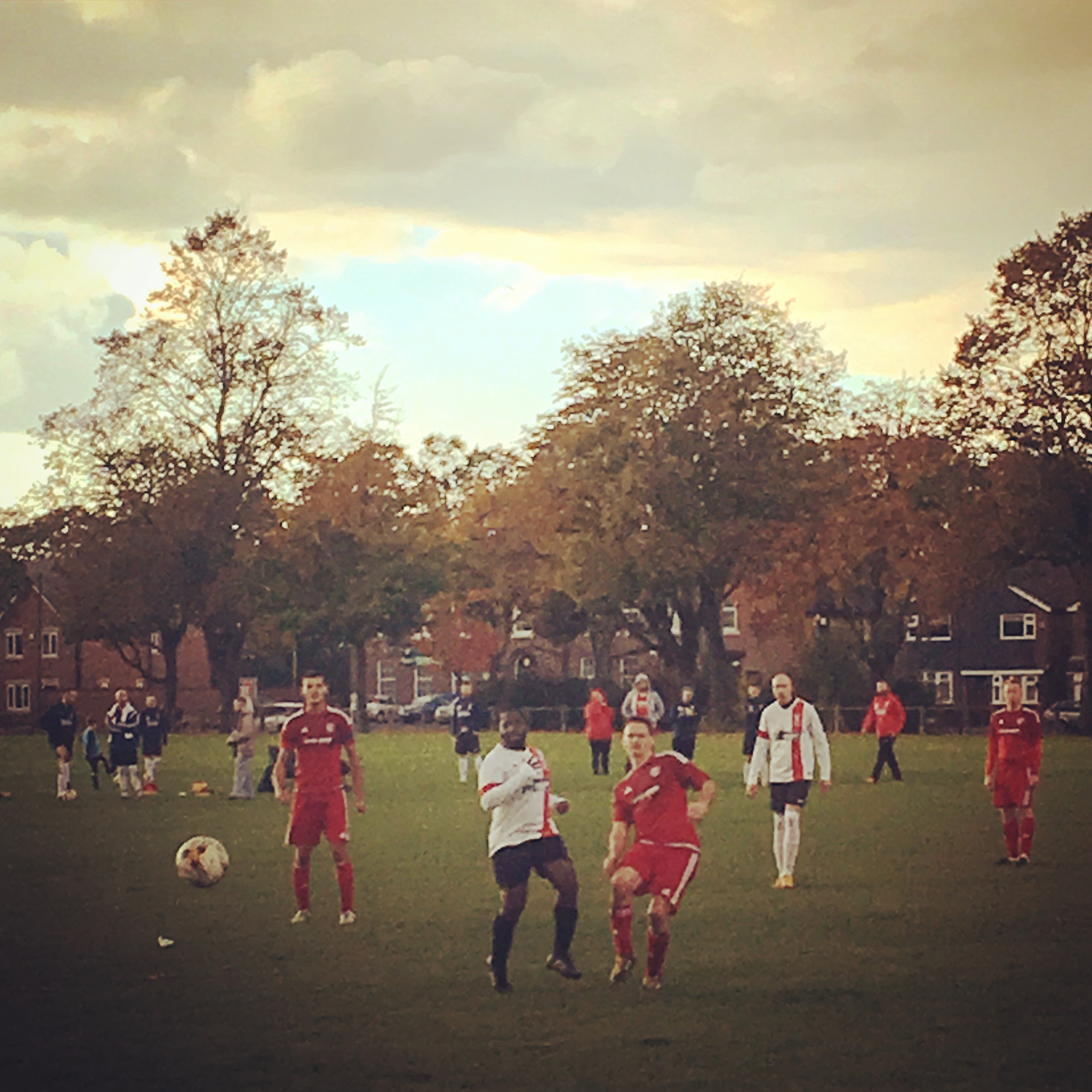 Village Manchester Football Club October 2016  (104).JPG