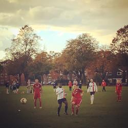 Village Manchester Football Club October 2016  (104).JPG