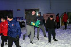 Fitness training at Chill Factore  (62).jpg