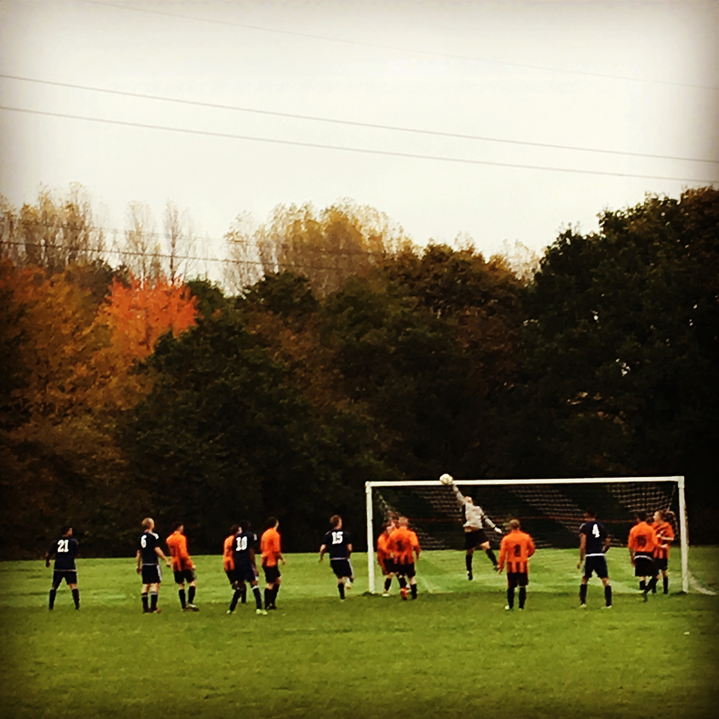 Village Manchester Football Club October 2016  (148).JPG
