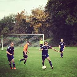 Village Manchester Football Club October 2016  (144).JPG