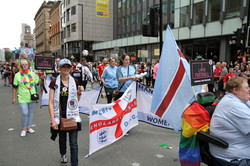 Pride Parade 2016  (1764).JPG