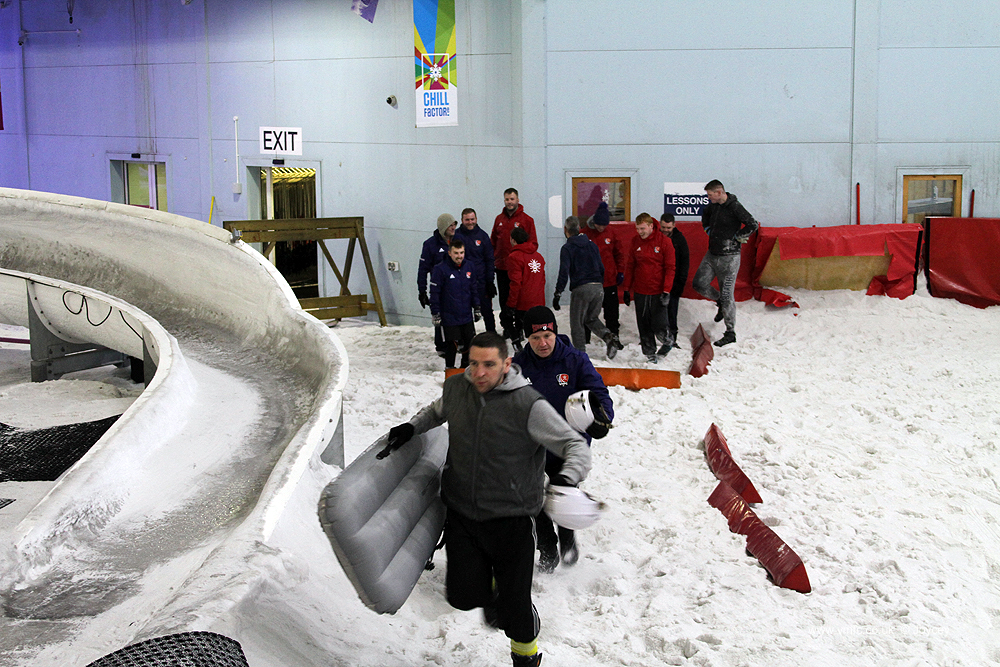 Fitness training at Chill Factore  (103).jpg