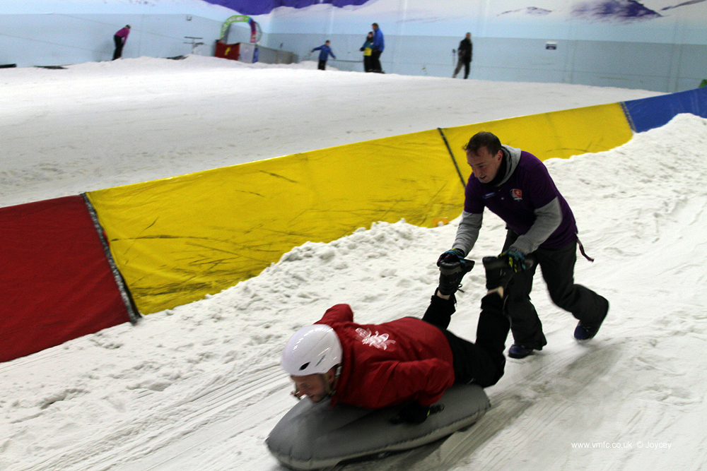 Fitness training at Chill Factore  (144).jpg