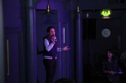 Comedy Night  (11).jpg