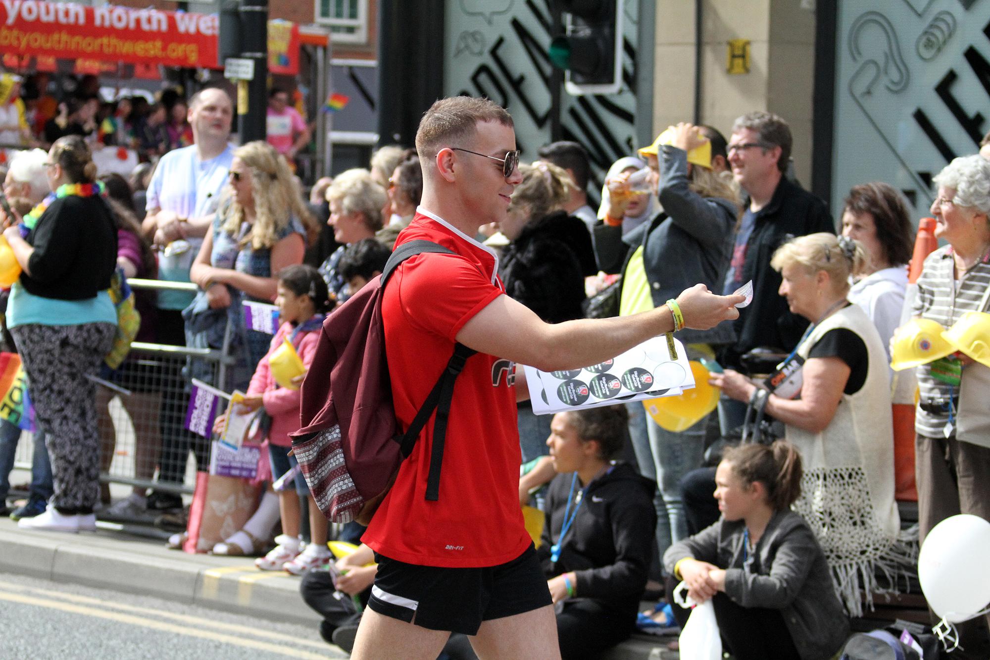 VMFC at Manchester Pride parade 2015  (2).jpg