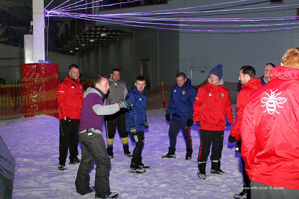 Fitness training at Chill Factore  (10).jpg
