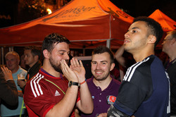 VMFC at Its a Gay Knockout 2016  (34).JPG