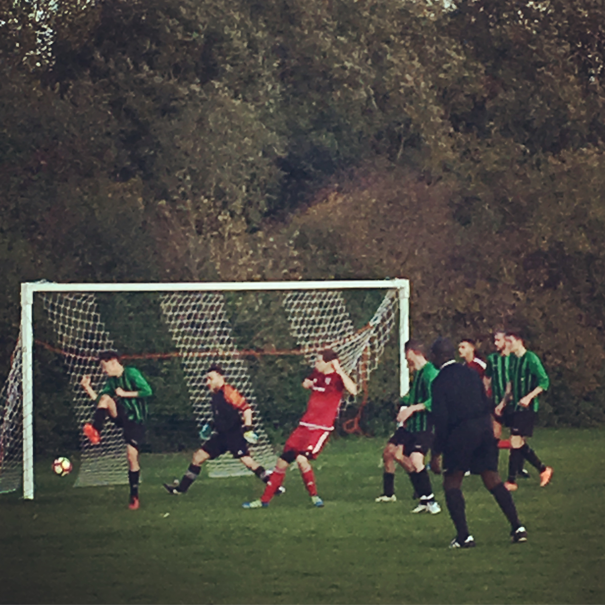 Village Manchester Football Club October 2016  (42).JPG