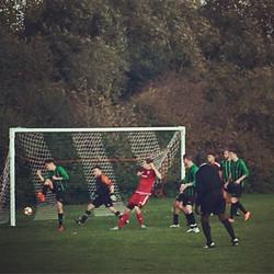 Village Manchester Football Club October 2016  (42).JPG