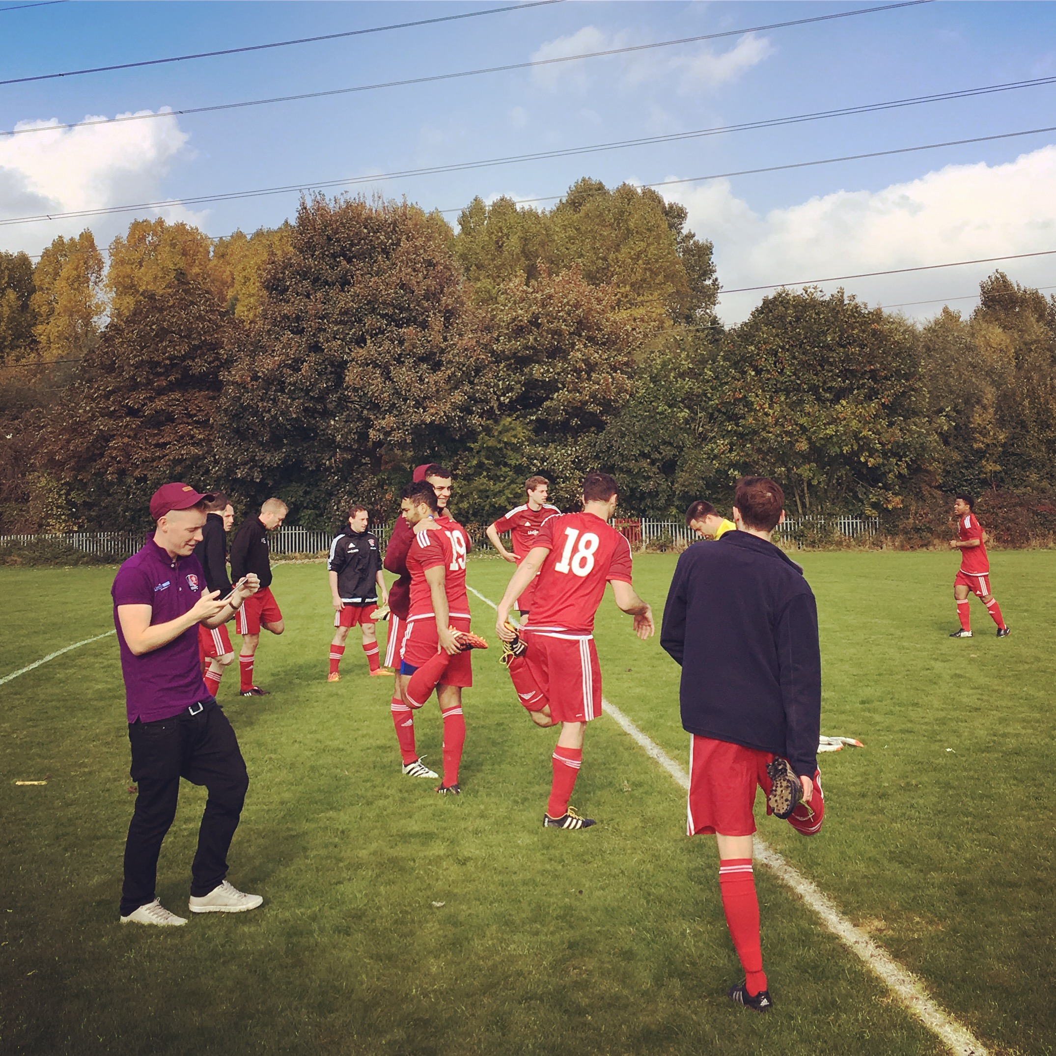 Village Manchester Football Club October 2016  (20).JPG