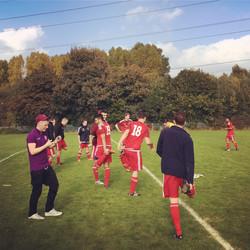 Village Manchester Football Club October 2016  (20).JPG