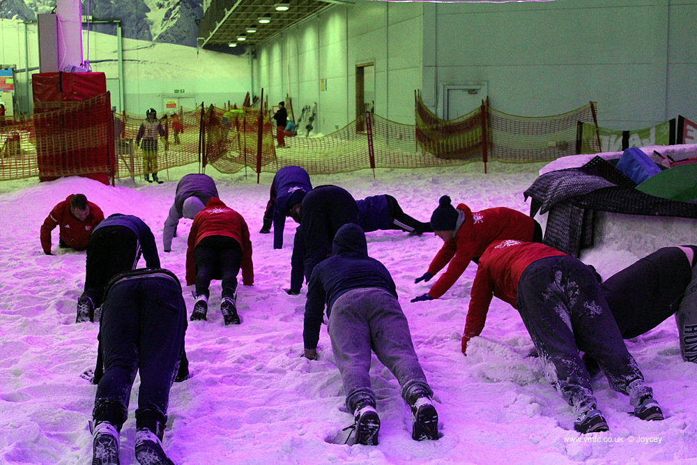 Fitness training at Chill Factore  (70).jpg