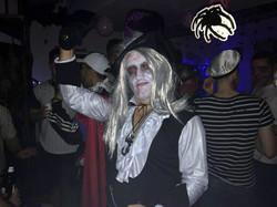 Village Manchester Football Club Halloween party 2016 (15).jpg