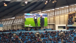 Man City crossbar challenge and FvH talk (5).jpg
