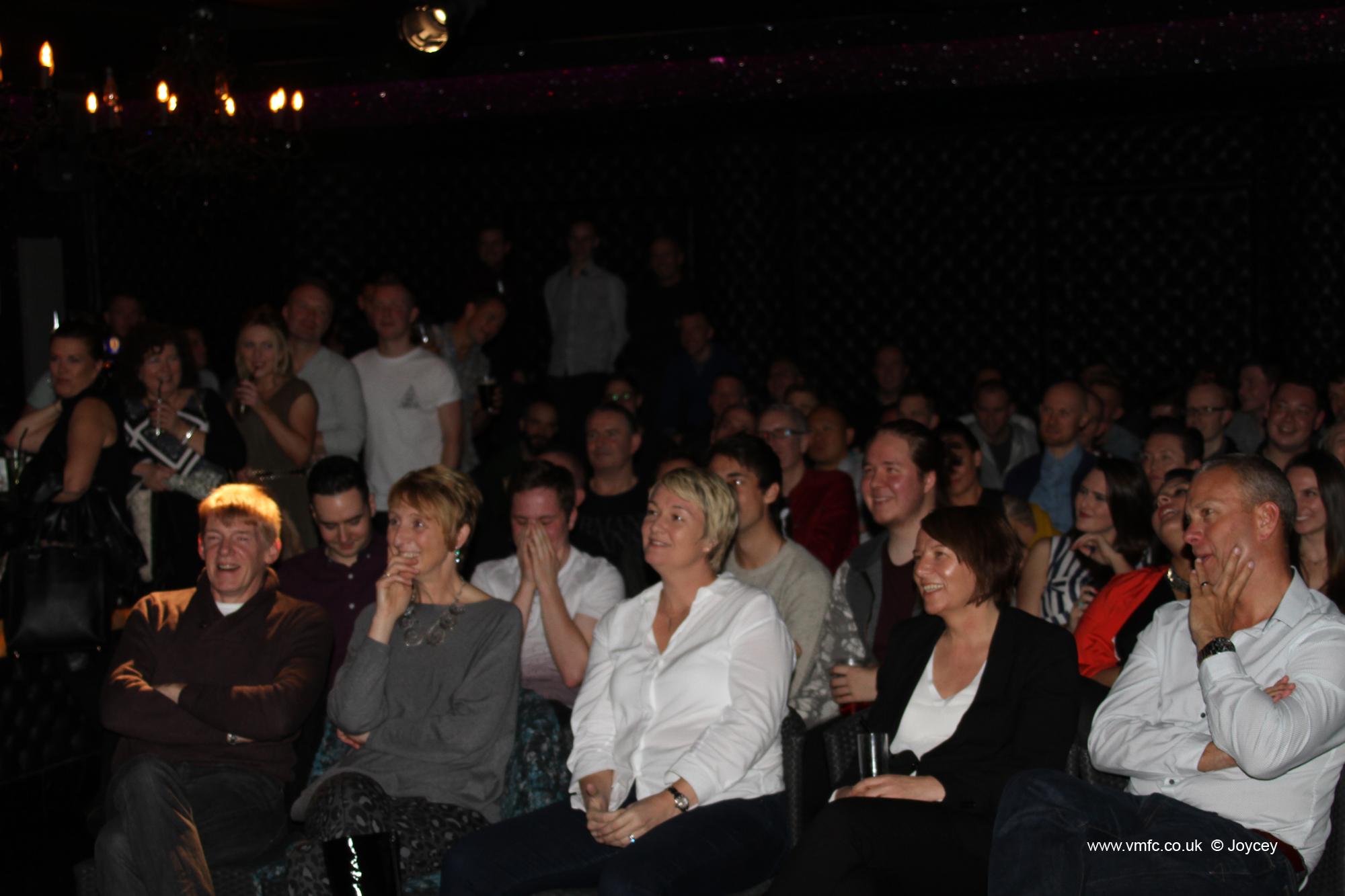 Village Comedy Night 2  (32).jpg