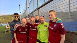 Village Manchester FC March 2017 (118).JPG