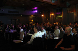 Comedy Night  (60).jpg