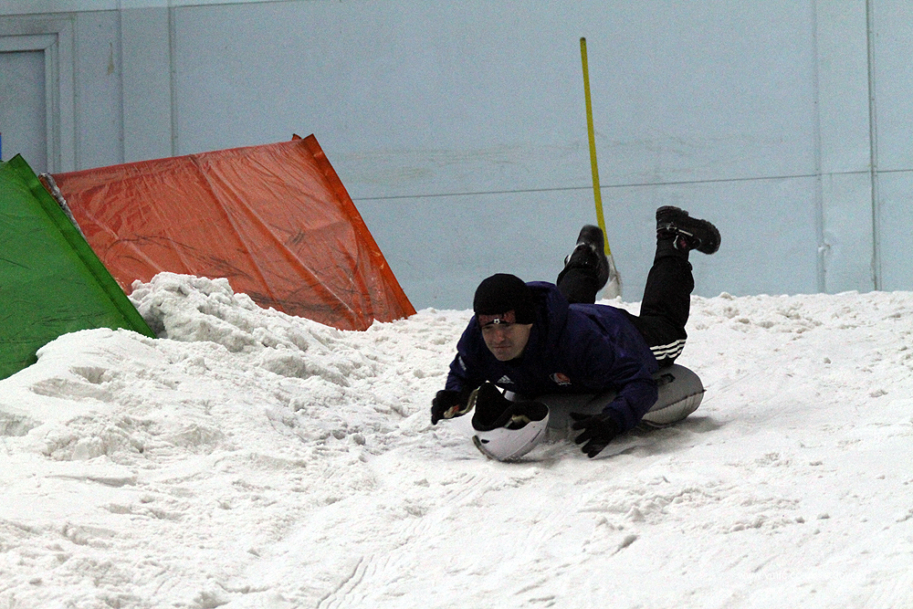 Fitness training at Chill Factore  (107).jpg