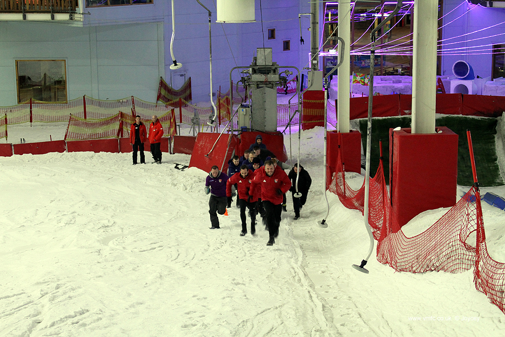 Fitness training at Chill Factore  (172).jpg