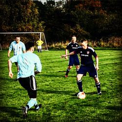 Village Manchester Football Club October 2016  (7).JPG
