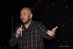 Village Comedy Night 2  (81).jpg