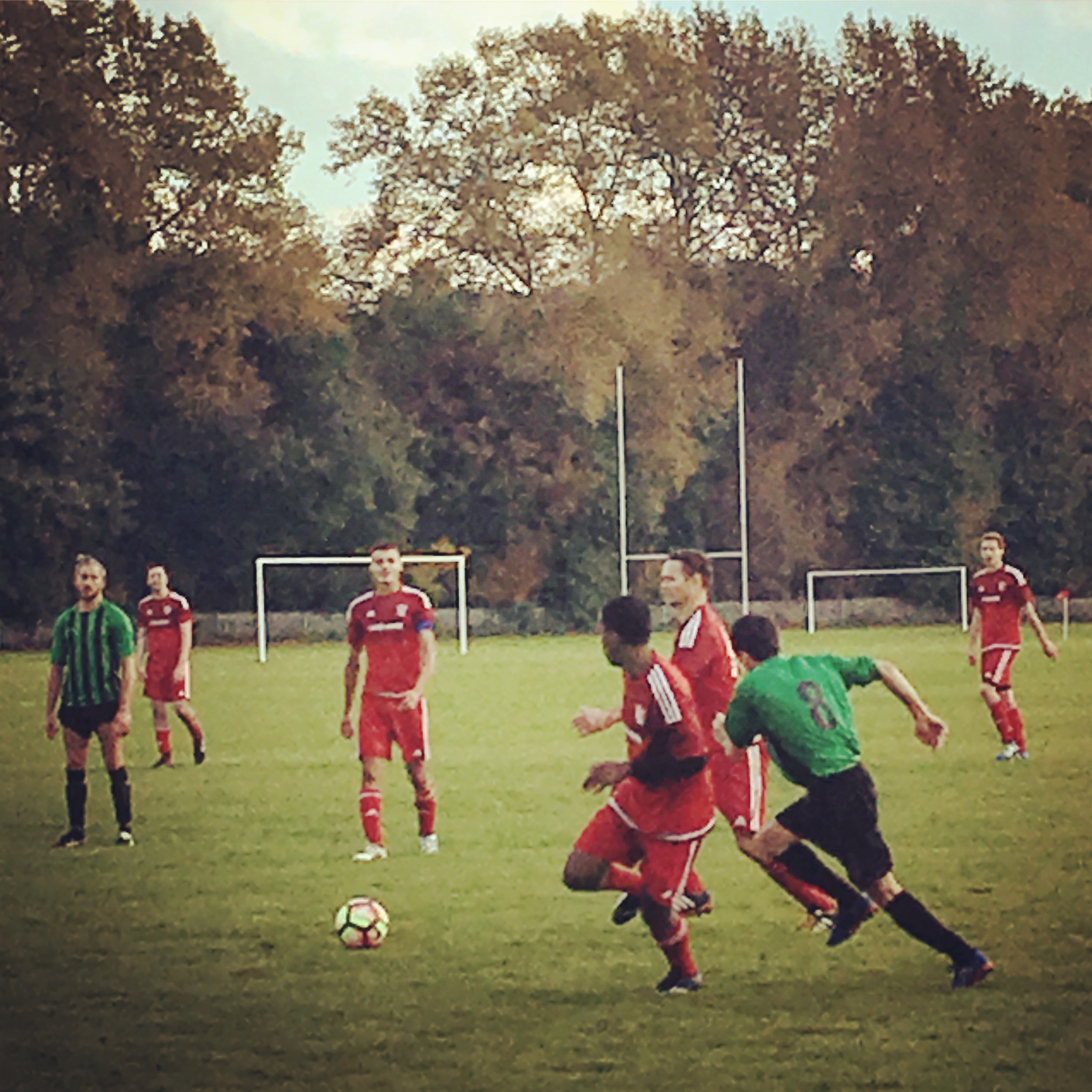 Village Manchester Football Club October 2016  (51).JPG