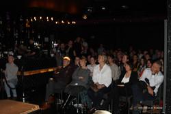 Village Comedy Night 2  (99).jpg