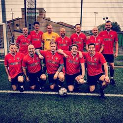 Village Manchester Football Club October 2016  (77).JPG