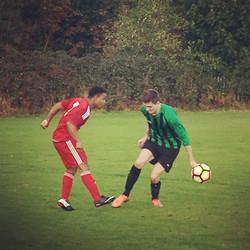 Village Manchester Football Club October 2016  (54).JPG