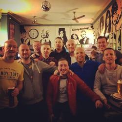Village Manchester Football Club Feb 2017  (15).JPG