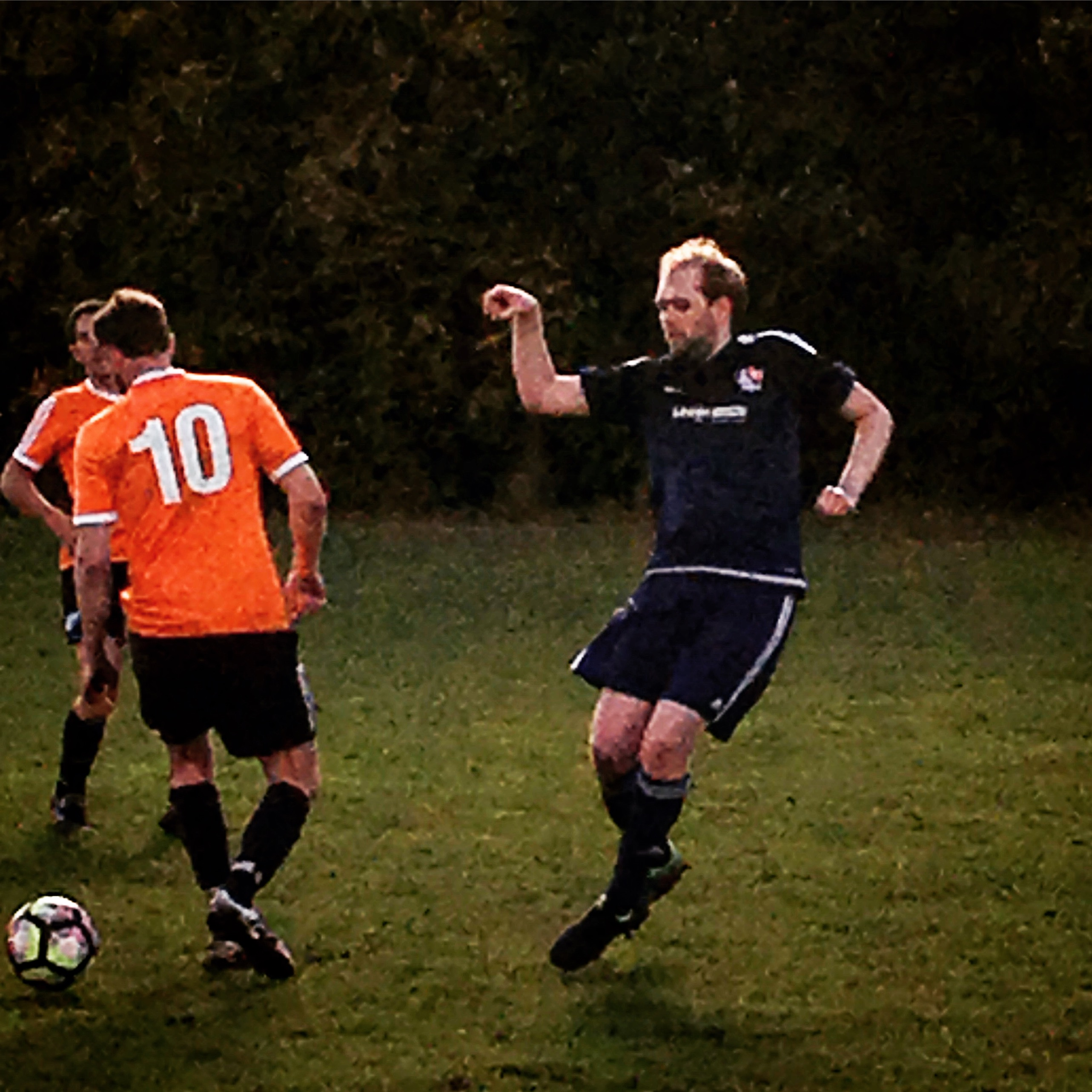 Village Manchester Football Club October 2016  (135).JPG