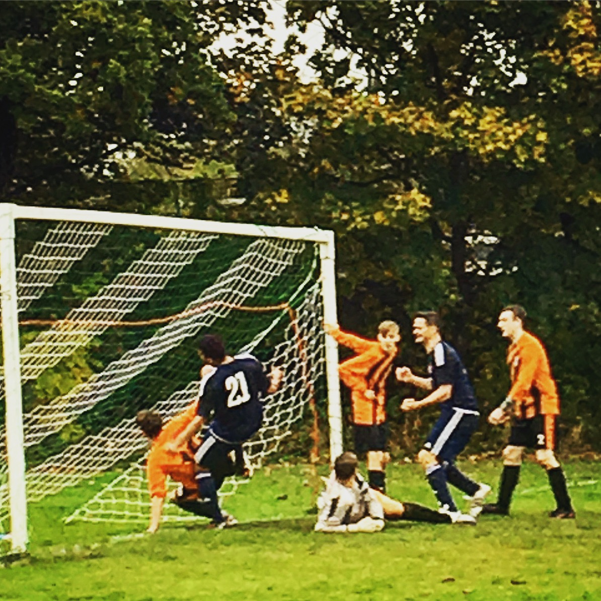 Village Manchester Football Club October 2016  (171).JPG