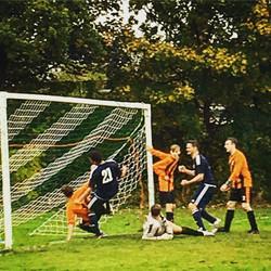 Village Manchester Football Club October 2016  (171).JPG