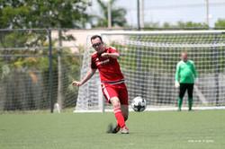 Miami World OutGames Sydney v VMFC  (20).jpg