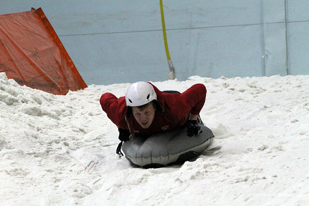 Fitness training at Chill Factore  (116).jpg