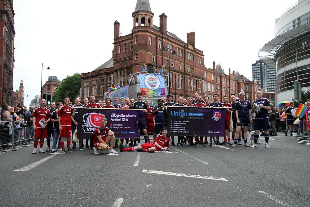 Pride Parade 2016  (2215).JPG