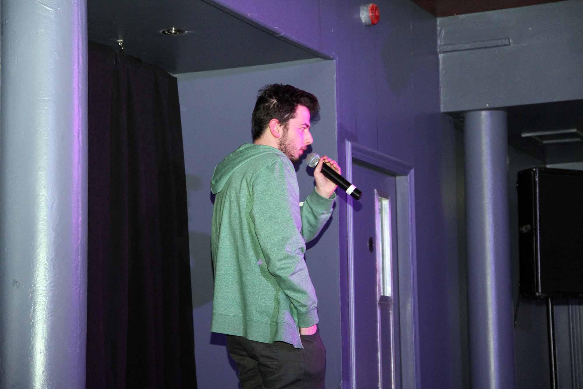 Comedy Night  (19).jpg