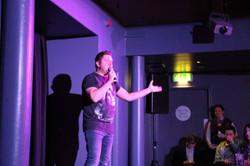 Comedy Night  (32).jpg