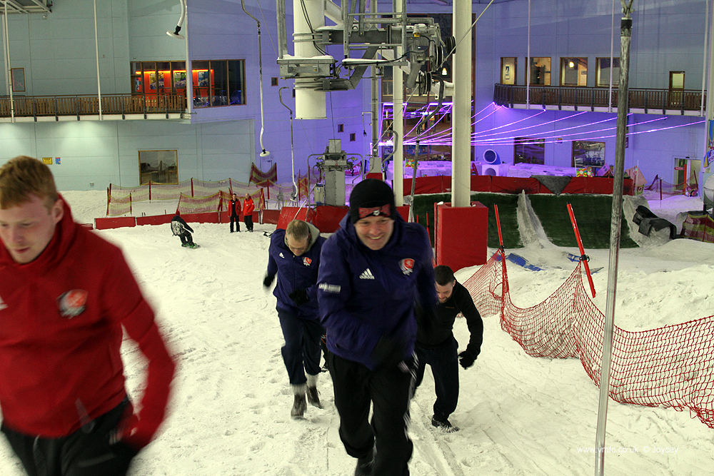 Fitness training at Chill Factore  (178).jpg