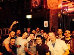 End of Season 2014 night out  (19).jpg