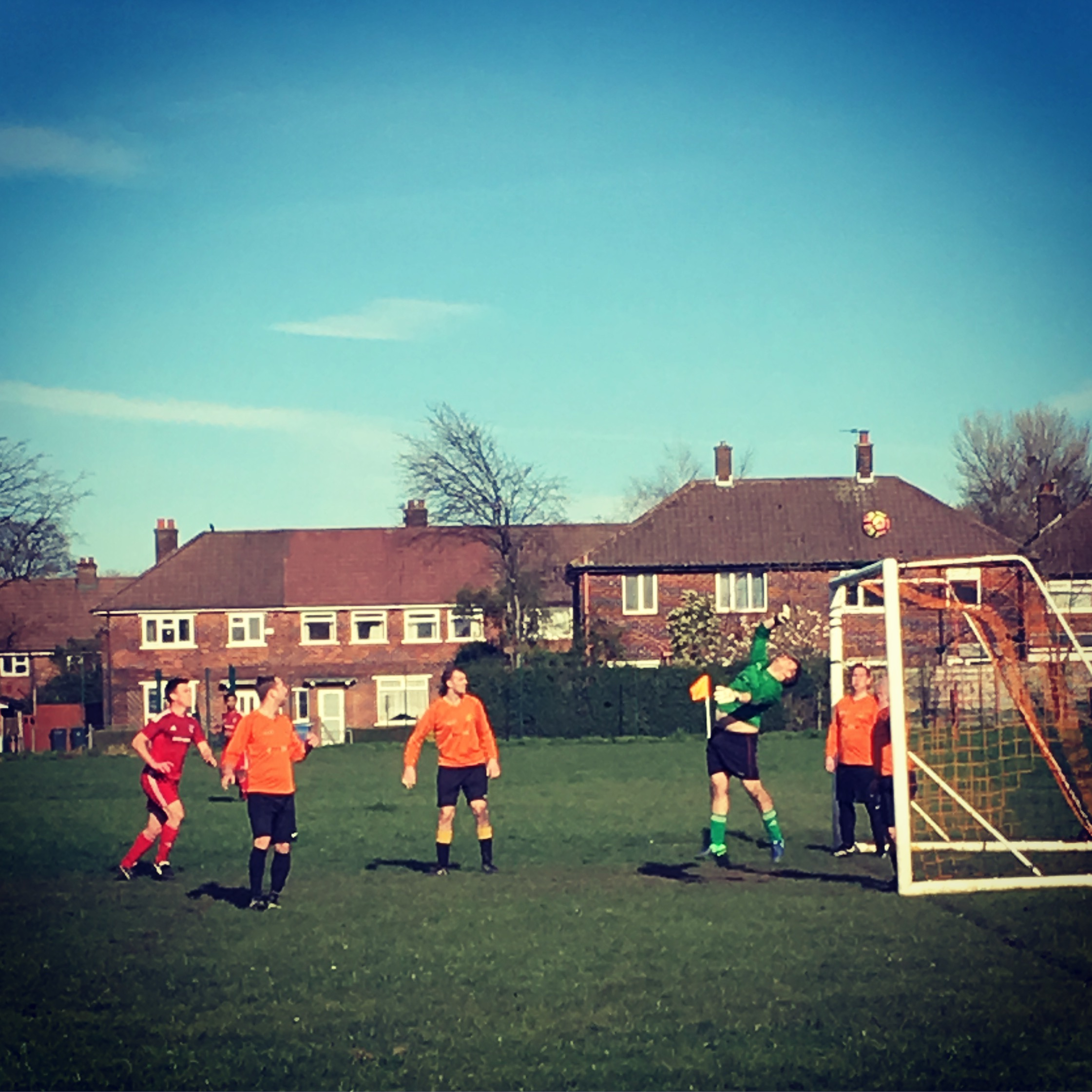 Village Manchester FC March 2017 (159).JPG