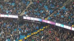 Man City crossbar challenge and FvH talk (39).jpg
