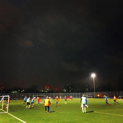 Village Manchester Football Club Feb 2017  (10).JPG