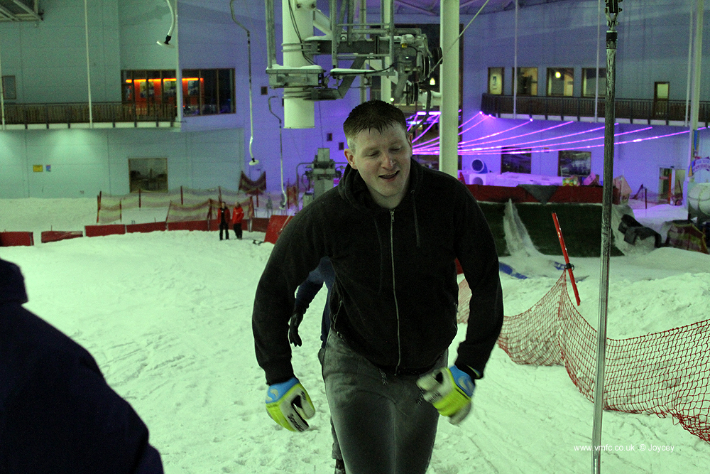 Fitness training at Chill Factore  (182).jpg