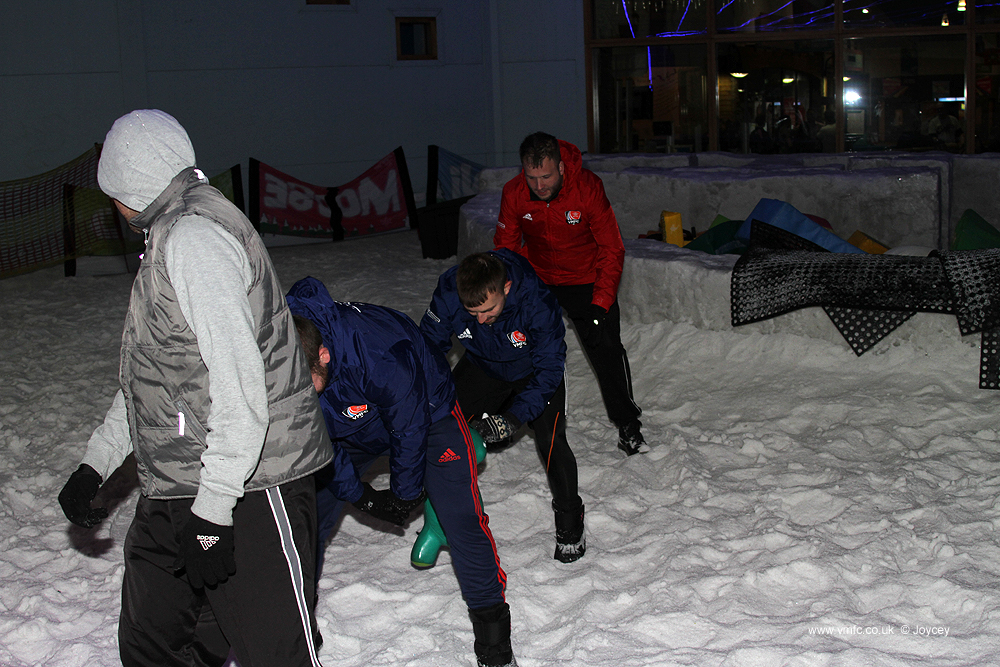 Fitness training at Chill Factore  (57).jpg