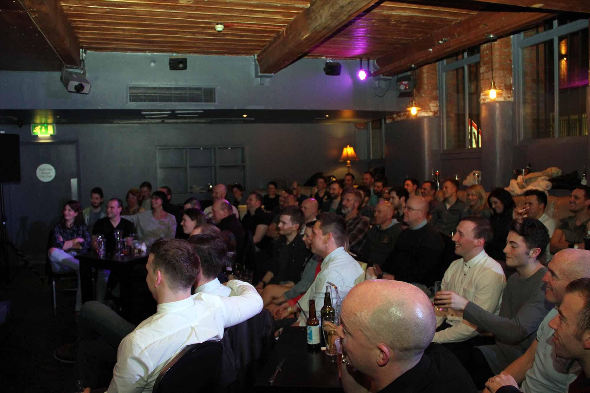 Comedy Night  (7).jpg