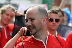 VMFC at Manchester Pride parade 2015  (12).jpg